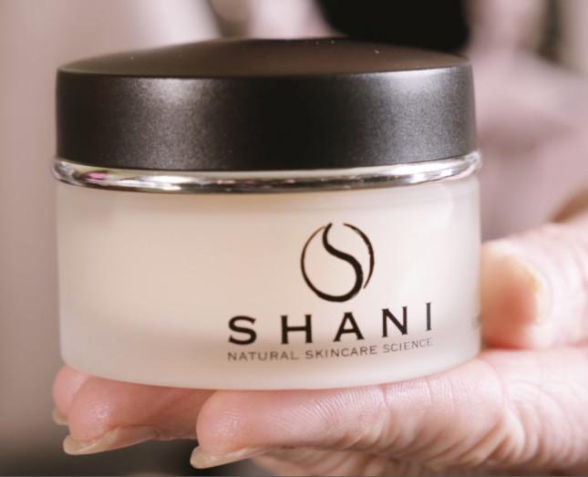 shani-la-ricerca