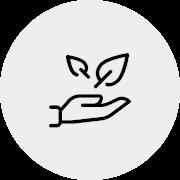 icon-affidabilita