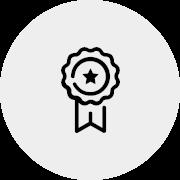 icon-garanzia