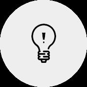 icon-innovazione