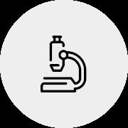 icon-ricerca