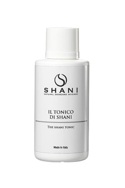 Il Tonico di Shani