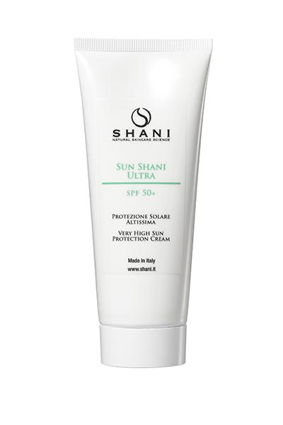 Sun-Shani ultra SPF 50+